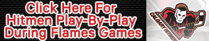 Click here for hitmen pplay by play diring flames games