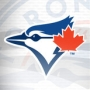 Player_toronto_blue_jays_90x90