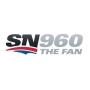 Sn960-logo-90